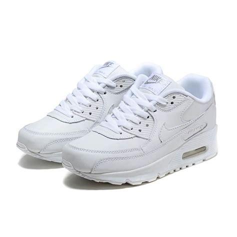imagenes de los zapatos adidas nuevos best 25 zapatos nike para mujer ideas on pinterest