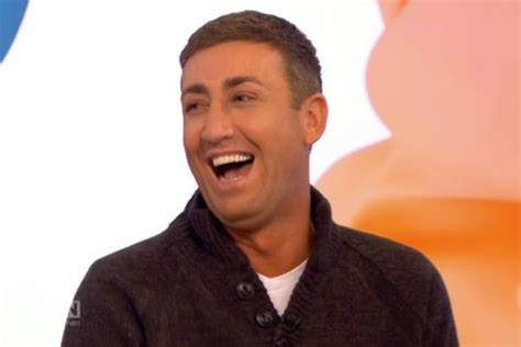 liverpools x factor star christopher maloney shows off new tattoo christopher maloney shows off amazing recovery in first tv