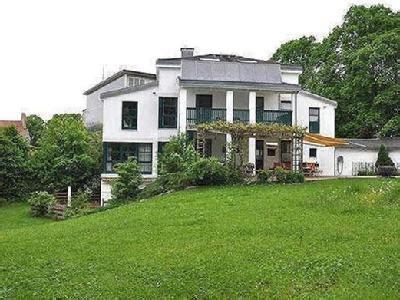 haus kaufen kaufbeuren immobilien zum kauf in oberbeuren