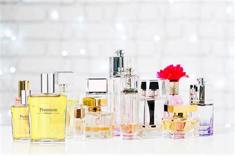 cara memilih parfum isi ulang
