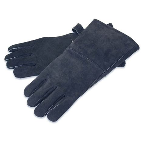 Fireplace Hearth Gloves wrought iron fireplace hearth gloves by napa forge