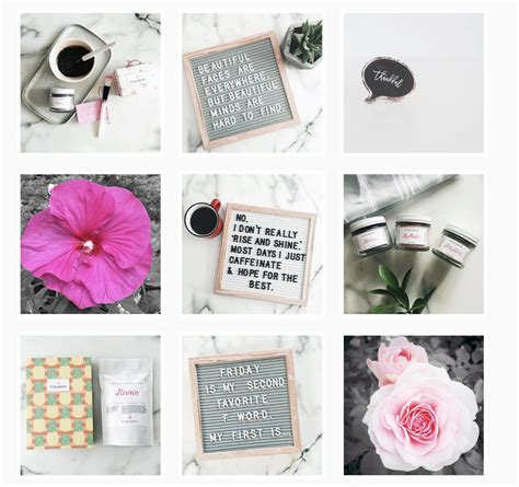instagram layout tips the ultimate guide to instagram grid layouts