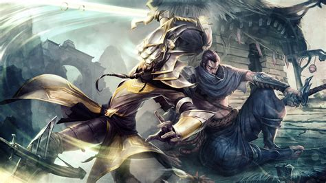 lol lol league of legends lol wallpapers best wallpapers