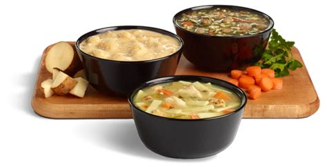 Wawa Gift Card Selection - wawa fresh food soups sides bowls