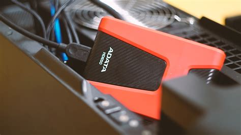 Adata 2tb Hd650 Harddisk External Antishock Hdd Usb 31 adata dashdrive durable hd650 review techporn