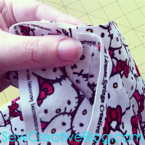 sewing pattern for infinity scarf tutorial how to sew an infinity scarf 30 minute project