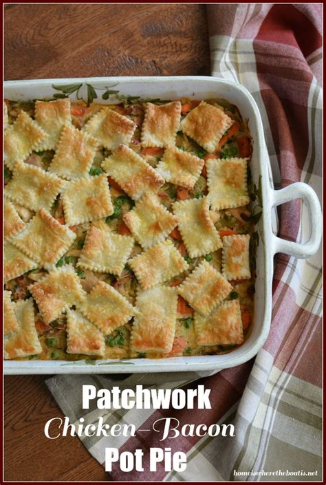 Patchwork Foods - best 53 recipes chicken images on food and drink