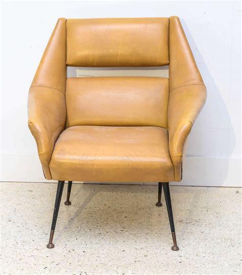 italian armchairs contemporary italian armchairs contemporary 28 images mid century