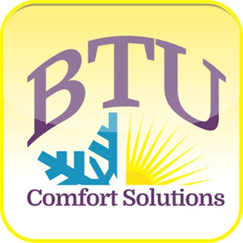 comfort solutions winter furnace tune up btu comfort solutions in parma
