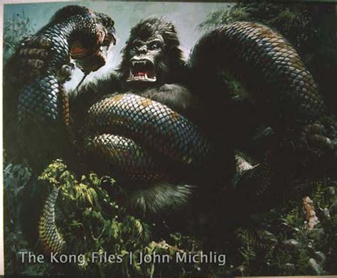 film anaconda vs kingkong giant king cobra vs anaconda the best cobra of 2018