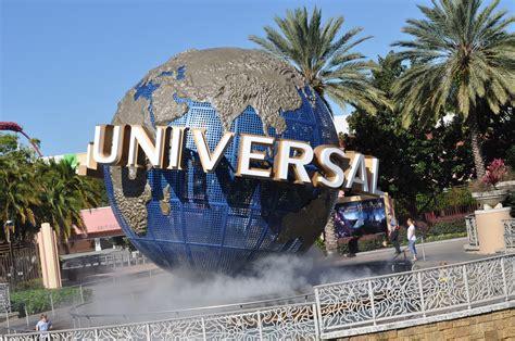 universal orlando universal orlando resort launches new mobile app