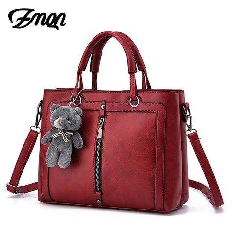 Vintage Designer Handbags Now Bag Borrow Or by Luxury Retro Vintage Bag Designer Handbags High