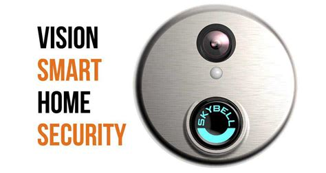 cheyenne oklahoma home security security options