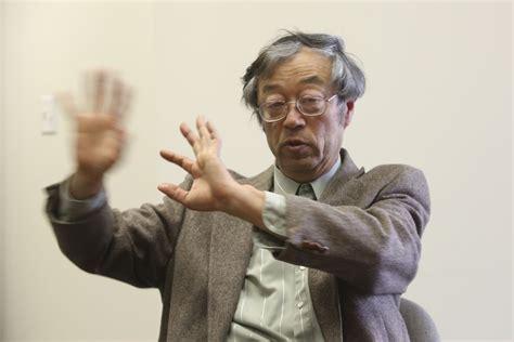read  complete collected works  bitcoin creator satoshi nakamoto  verge