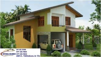 Home Design Company In Sri Lanka by Nivira Homes Innovative Construction Company In Sri Lanka