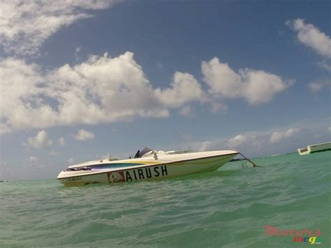 bayliner boats south africa 1996 bayliner for sale 190 000 rs grand baie mauritius
