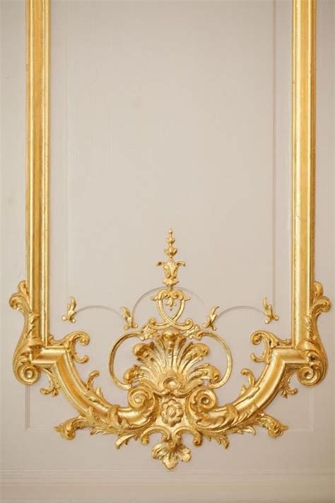 frisos decorativos pin de v kumar david en carved wooden door design
