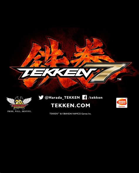 Kaset Ps4 Tekken 7 tekken 7 recensione mazzate ultrafisiche ign italia