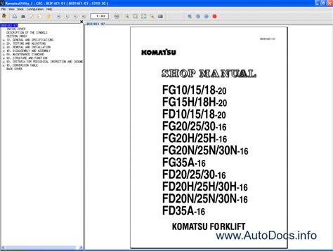 security system 1994 mitsubishi expo spare parts catalogs komatsu forklift workshop service manual 2010 repair manual order download