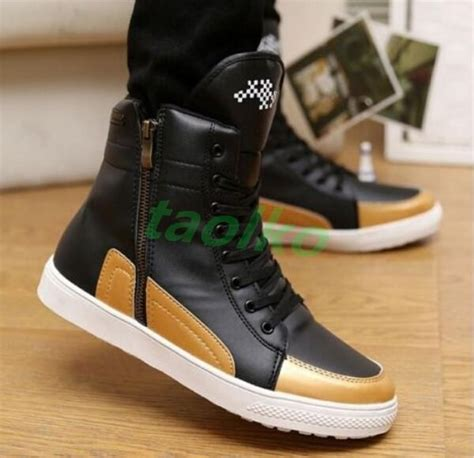 sneakers s fashion fashion s lace up casual athletic sneakers ankle boots