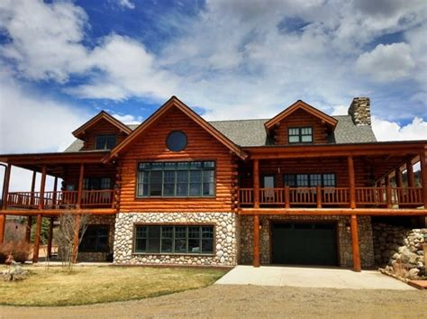 Cabin For Sale In Colorado by Colorado Cabin For Sale Team Murphy Realty Llc