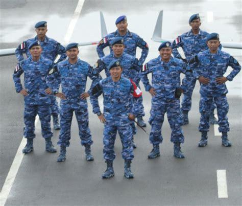 Seragam Pdl Jatah Tni quot mengetahui beragam jenis seragam tni au berdasarkan waktu penggunaannya quot by tniau chirpstory