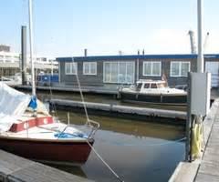 watersportwinkel groningen jachthavens groningen watersport nieuws watersportwinkel