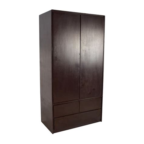 gothic cabinet craft armoire 62 off gothic cabinet craft gothic cabinet craft large