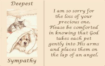 letter of condolence 96 best traceable fonts images on 1388
