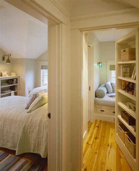 interior design secrets 20 secret rooms that bring fantasy into everyday life