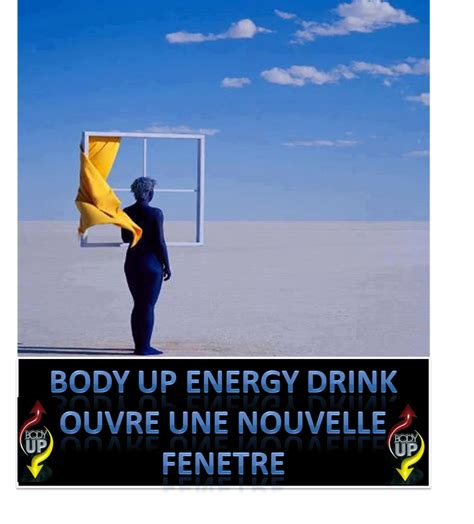 1 up energy drink gallery up energy drink