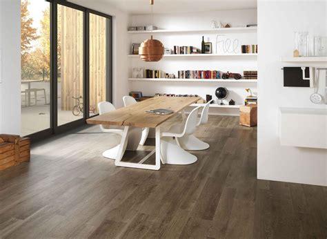 pavimenti polis polis i legni gres porcellanato effetto legno