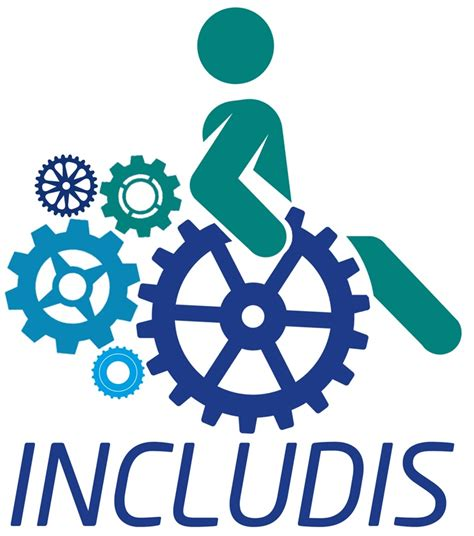 ufficio lavoro olbia progetto includis inclusione lavorativa di persone