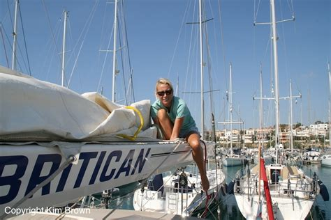 living on a boat in winter living aboard a boat in the mediterranean during the