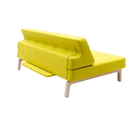 Lazy Sofa Bed Softline Lazy Sofa Bed Rs Gold Sofa