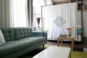 Curtains For Studio Apartments Ideas Simple Yet Stunning Room Divider Ideas For Studio Apartments Tina 4 Home Design
