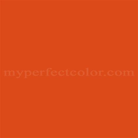behr 8316 brick orange match paint colors myperfectcolor