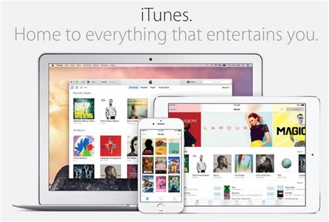 apple releases itunes 12 1 2 with improved support for new photos app macrumors
