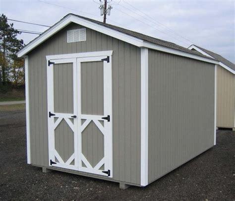 top   sheds   zacs garden