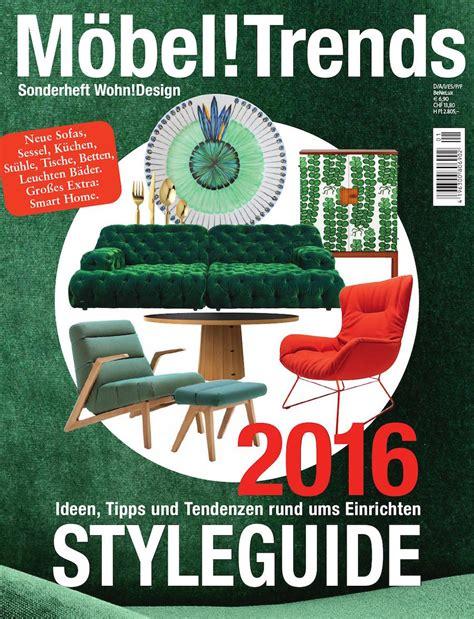 design magazine international top 100 interior design magazines you must have full list
