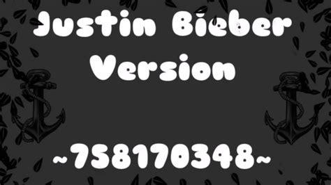 despacito roblox id despacito roblox music codes 2 codes youtube