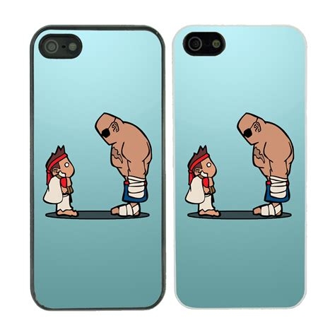 Mono Premium Print Jelly For Iphone 4 4s 5 5s 6 6s 6 fighter cover for iphone 4 4s 5 5s 5c