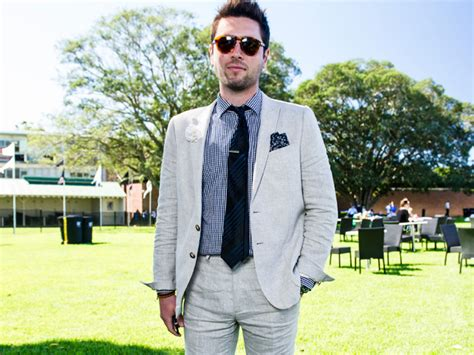 Best dressed men gq photography