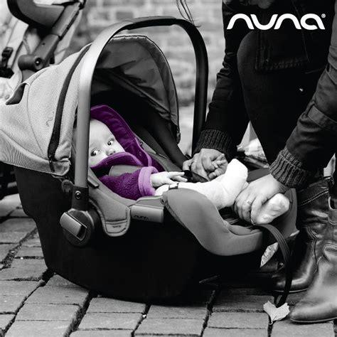 Nuna Giveaway - nuna usa pipa pinterest party giveaway giveaways pinterest
