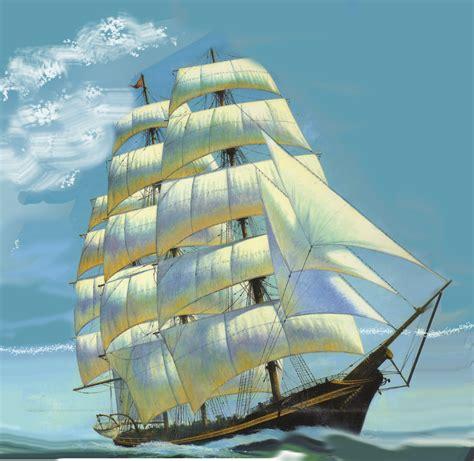 bilder maritim artist for sale or rent maritime