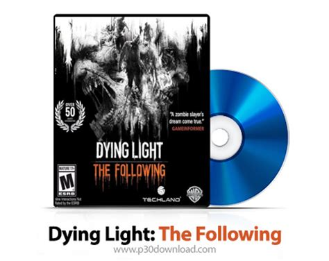 ps4 themes dying light dying light the following ps4 a2z p30 download full