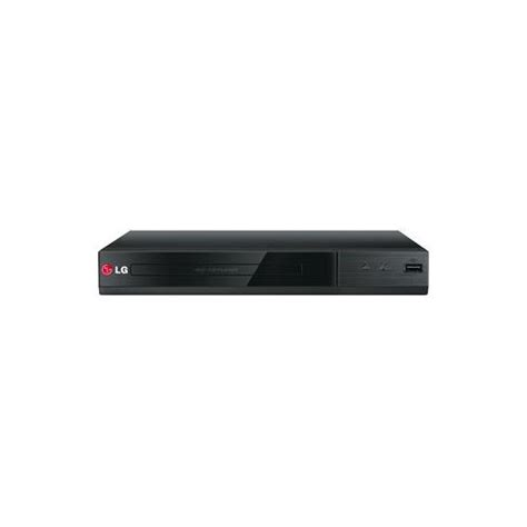 lg dvd player dp132 video format dp132 lg dvd player lg 719192591400 ebay
