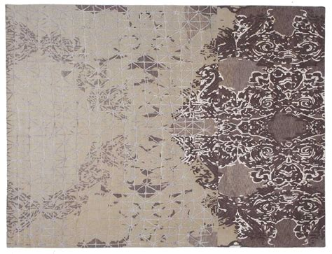 Contemporary Modern Rugs Golran Rugs