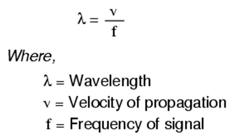 How To Find Frequency Of Light by Lessons In Electric Circuits Volume Ii Ac Chapter 14