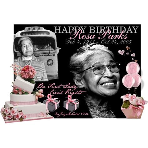 Happy Black History Month by 17 Best Images About Happy Birthday Tributes On